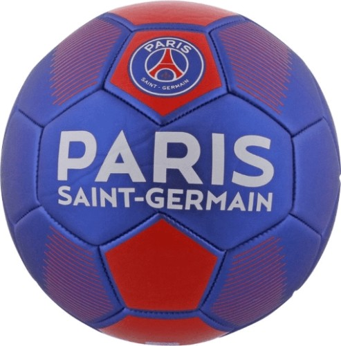 Bal Paris Saint-Germain groot (12548)