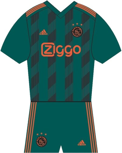 Minikit ajax home 2019/2020