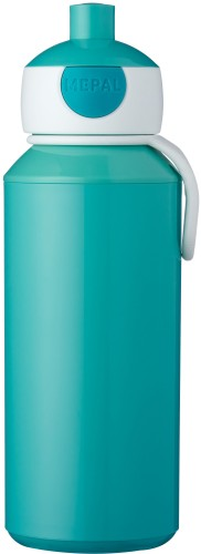 Pop-up beker Mepal campus: turquoise (107410012200)