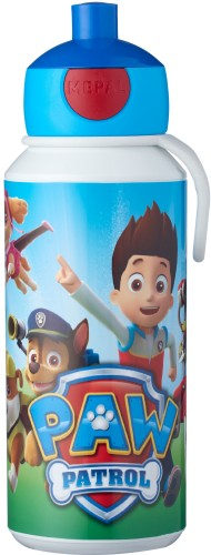 Pop-up beker Paw Patrol Mepal (107410065350)