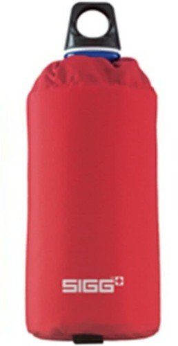 SIGG Isolated Pouch rood 0.3l (7102.00)