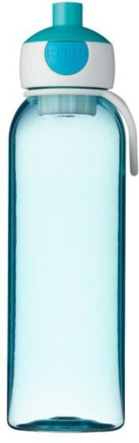 Waterfles Mepal campus: turquoise (107450012200)