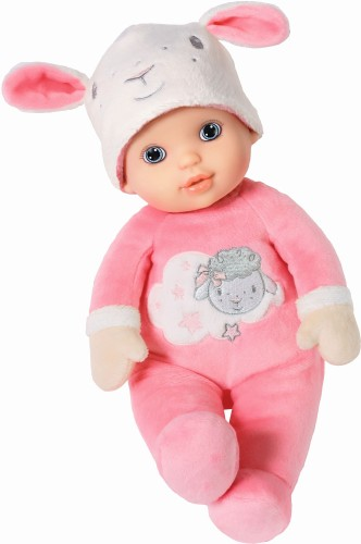 Pop Sweetie for Babies Baby Annabell 30 cm (702536)