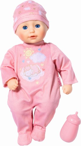 Pop My First Baby Annabell 30 cm (701836)