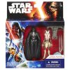 Action-figure-Star-Wars-2Pack-10-cm:-Darth-V-B3959B3955
