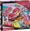 Speelset-Cars-3-3d-Aquabeads-30198