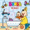 Boek-Bumba:-In-bad-9-BOBU00003140
