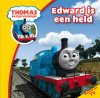Boek-Thomas:-Edward-is-een-held-6-418913