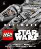 Boek-Lego:-Star-Wars--ultimate-Star-Wars-9