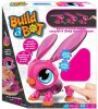 Build-a-Bot-Gear2Play:-konijn-TR50110