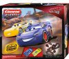 Radiator-Springs-Cars-3-Carrera-GO-62446:-5-meter