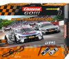 DTM-Competition-Carrera-GO-62449:-6-meter