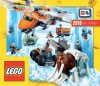 Catalogus-Lego-2018:-juli--december