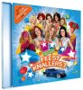Cd-Studio-100:-feestknallers-vol-3-A531020