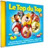 Cd-Studio-100:-Le-Top-du-Top-FRANS-A723020