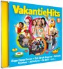 Cd-Studio-100:-vakantiehits-vol-1-A678020