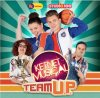 Cd-Studio-100:-Ketnet-musical--Team-UP-A026020