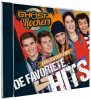 Cd-Ghost-Rockers:-favoriete-hits-GB06020