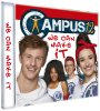 Cd-Campus-12:-We-can-make-it-F60PE57