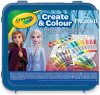 Kleurkoffer-all-that-glitters-Frozen-2-Crayola-040634