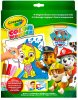 Color-Wonder-box-Paw-Patrol-Crayola-9-752573G