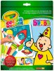 Color-Wonder-box-Bumba-Crayola-9-752803G