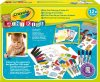 Mini-Kids-kleur-en-sticker-set-Crayola-CC010009