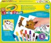 Mini-Kids-stickerpuzzel-set-Crayola-CC010010