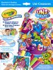 Color-Wonder-box-Eenhoorn-Crayola-9-752804G
