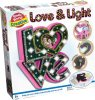 Love--Light-Creative-1093