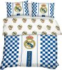 Dekbed-real-madrid-2persoons-RM16_1003:-220x20070x80-cm