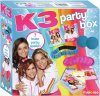 Party-kit-K3:-7-leuke-party-spellen-MEK3N0001840