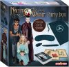 Party-kit-Nachtwacht:-7-leuke-party-spellen-MEDN00000600
