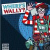 Kalender-Where`s-Wally-2019:-30x30-cm-101724