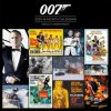 Kalender-James-Bond-2020:-30x30-cm-278358