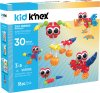 Zoo-Friends-Kid-K`nex:-55-stuks-34492