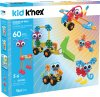 Oodles-of-Pals-Kid-K`nex:-116-stuks-34512