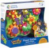 Build--Spin-Flower-Garden-Learning-Resources-9219