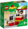 Pizza-kraam-Lego-Duplo-10927