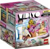 Candy-Mermaid-BeatBox-Lego-43102
