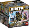 HipHop-Robot-BeatBox-Lego-43107