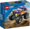 Monstertruck-Lego-60251