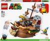 Bowsers-luchtschip-Lego-71391