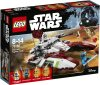 Republic-Fighter-Tank-Lego-75182