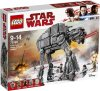 First-Order-Heavy-Assault-Walker-Lego-75189