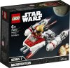 Resistance-Ywing-Microfighter-Lego-75263