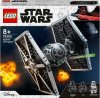 Imperial-TIE-Fighter-Lego-75300