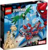Spidercrawler-SpiderMan-Lego-76114