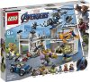 Avengers-Compound-Battle-Lego-76131