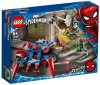 SpiderMan-vs-Doc-Ock-Lego-76148